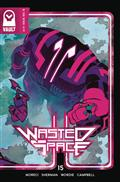 WASTED-SPACE-15-(MR)