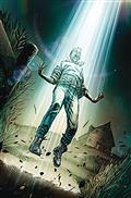 CONSPIRACY-ALIEN-ABDUCTIONS-ONE-SHOT-CVR-B-VITORINO