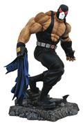 DC Gallery Comic Bane Pvc Statue (C: 1-1-1)
