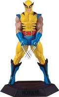 Marvel Wolverine 1974 Collectors Gallery Statue (C: 1-1-2)