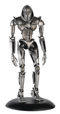 Battlestar Galactica Ships Special #1 Centurion Figurine (C: