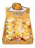 Sanrio Gudetama Diner Squishy 12Pc Pdq Ds (C: 1-0-1)