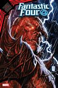 Fantastic Four #30 Kib
