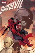 Daredevil #28 Kib