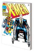 X-Men Avengers Onslaught TP Vol 03