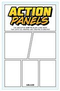 ACTION-PANELS-INNOVATIVE-HOW-TO-BLANK-COMIC-BOOK-JOURNAL-(C