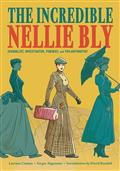 INCREDIBLE-NELLIE-BLY-GN-(C-0-1-0)