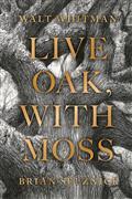 LIVE-OAK-WITH-MOSS-(C-0-1-0)