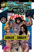 ZOMBIE-TRAMP-ONGOING-80-CVR-D-MASTAJWOOD-RISQUE-(MR)