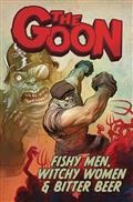 GOON-TP-VOL-03-FISHY-MEN-WITCHY-WOMEN-BITTER-BEER