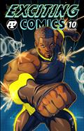 EXCITING-COMICS-10