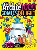ARCHIE-1000-PAGE-COMICS-DELIGHT-TP