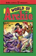 WORLD-OF-ARCHIE-TP-VOL-02