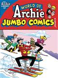 WORLD-OF-ARCHIE-JUMBO-COMICS-DIGEST-107