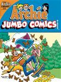 ARCHIE-JUMBO-COMICS-DIGEST-318