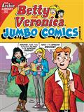 BETTY-VERONICA-JUMBO-COMICS-DIGEST-292