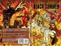 BLACK-SUMMER-TP-CON-ED-(MR)