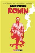 AMERICAN-RONIN-TP
