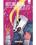 HOTLINE-MIAMI-WILDLIFE-7-(OF-8)-(MR)