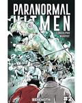 PARANORMAL-HITMEN-2-(OF-4)-(MR)