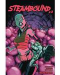 STEAMBOUND-3-(MR)