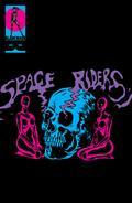SPACE-RIDERS-VORTEX-OF-DARKNESS-4-(MR)