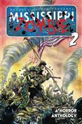 MISSISSIPPI-ZOMBIE-GN-VOL-02
