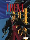 TRENT-GN-VOL-06-SUNLESS-COUNTRY-(C-0-1-0)