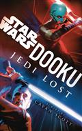 STAR-WARS-DOOKU-JEDI-LOST-SC-NOVEL-(C-0-1-0)