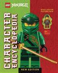 LEGO-NINJAGO-CHARACTER-ENCYCLOPEDIA-NEW-ED-(C-1-1-0)