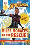 MARVEL-SPIDER-MAN-MILES-MORALES-TO-RESCUE-SC-(C-1-1-0)
