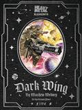 DARK-WING-5-(OF-10)