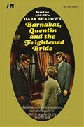 Dark Shadows Pb Lib Novel Vol 22 Frightened Bride (C: 0-1-1)