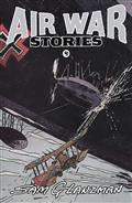 AIR-WAR-STORIES-4