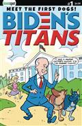 BIDENS-TITANS-1-CVR-E-TED-DAWSON