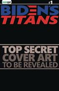 BIDENS-TITANS-1-6-COPY-REAL-NEWS-INCV-(Net)