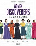 WOMEN-DISCOVERERS-GN-(C-0-1-1)