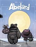 ABELARD-HC