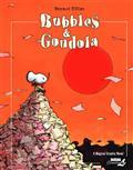 BUBBLES-GONDOLA-HC