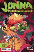 JONNA-AND-THE-UNPOSSIBLE-MONSTERS-1-CVR-C-GANUCHEAU-INCTV