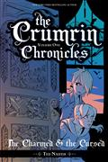 CRUMRIN-CHRONICLES-TP-VOL-01
