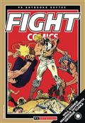 GOLDEN-AGE-CLASSICS-FIGHT-COMICS-SOFTEE-VOL-01-(C-0-1-1)