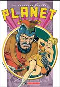 PS-ARTBOOKS-PLANET-COMICS-SOFTEE-VOL-06-(C-0-1-1)
