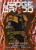 JUDGE-DREDD-END-OF-DAYS-TP-(C-0-0-2)