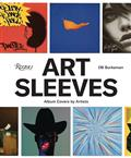 ART-SLEEVES-ALBUM-COVERS-BY-ARTISTS-HC-(C-0-1-0)