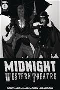 MIDNIGHT-WESTERN-THEATER-1-(OF-5)