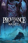 PROVENANCE-OF-MADNESS-TP-CVR-B-CHRISTIAN-DIBARI