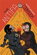ANTIFA-SUPER-SOLDIER-COOKBOOK-ONE-SHOT-(MR)-(C-0-1-0)