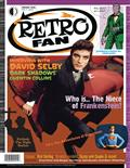 RETROFAN-MAGAZINE-11