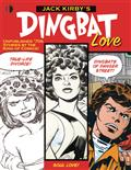 JACK-KIRBYS-DINGBAT-LOVE-HC